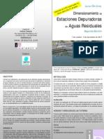 curso virtual de ptars.pdf