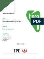 TF-LIDERAZGO GERENCIAL FINA CONSOLIDADO.docx