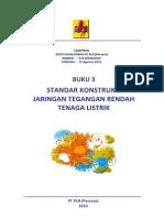 BUKU 3.pdf