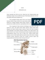 referat bedah UDT-2.docx