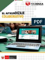 Lectura 4 - El Aprendizaje Colaborativo