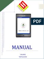 Manual de Fivesoft