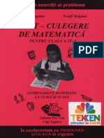 239891364-Carti-Caiet-culegere-de-Matematica-Clasa-2-Ed-pro-Vita-TEKKEN.pdf