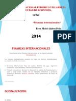 Finanzas Internacionales Introduccion 2014 Finalizado.pptx 2