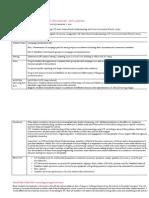 garner-lessonplan2-wk5