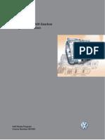 Dsg-03E.pdf
