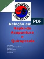 Relação Hkd Acup-Quiro 2013fotos.pdf