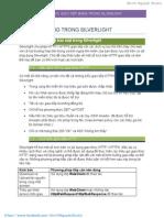 Silverlight-chapter 8 - Smith.N Studio.pdf