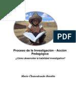 Fuente Investigacion-Accion 2