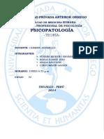 PSICOPATOLOGÍA DEL PENSAMIENTO.pdf