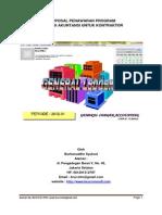 Proposal PePROPOSAL PENAWARAN PROGRAM-AKUNTANSI-ENGINEERINGnawaran Program Akuntansi Engineering