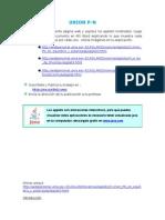qUnion P-N, Shockley y conmutación de un diodo