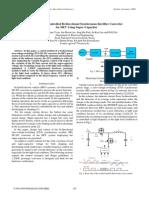 0135_11634 (hybrid DC-DC).pdf