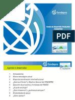 FONDEPRO.pdf