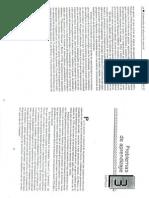 Cap.3 Problemas de aprendizaje.pdf