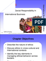 20144_IB_griffin_ib7e_inppt_05GE Ethics and Social Responsibility in IB