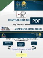 CONTRALORIA SOCIAL.pptx