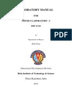 manual_phyf110.pdf