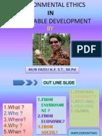 PLSBT_6_Etika Dan Pembangunan Berkelanjutan