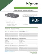 TBC0019F1V1-Issue-h_6-2013