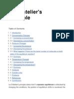 Le Châtelier.docx