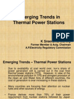 26) Emerging Trends in Thermal - KSRM