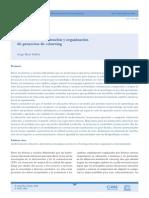 Dialnet-DireccionAdministracionYOrganizacionDeProyectosDeE-1176413.pdf