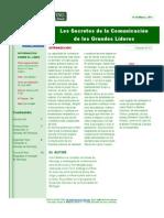 lossecretosdecomunicaciondelosgrandesliderese076-e288733582-130907123859- (1).pdf
