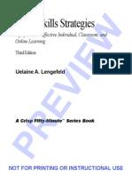 Study Skills Strategies.pdf