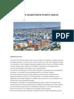 riesgosmaritimosportuarios-120228170411-phpapp01