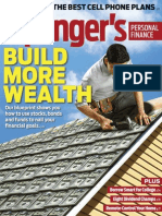 Kiplingers Personal Finance - November 2014.pdf
