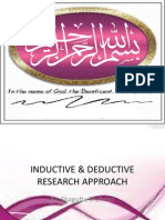 Inductive & Deductive Teaching.ppt