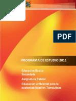 Prog. Asig. Est. Ed. Amb Final Julio8 2013