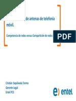 Cristian Sepulveda (1)