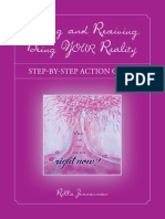 02_Asking_and_Receiving_Being_YOUR_Reality_Step_by_Step_Action_Guide.pdf