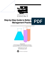 Step by Step Guide to Lab Mngmt (1)