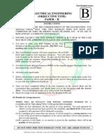IES2013_EEE_objective_paper_2.pdf