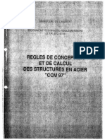 DTR BC 2.44 (CCM 97)