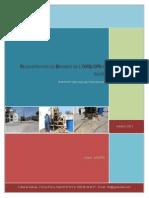 ccm 97 pdf