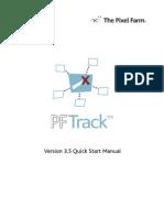 PFTrack_3.5_QS