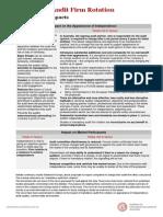MandatoryAuditFirmRotation_SummaryofImpacts.pdf