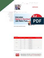 Smartfren _ Operator Selular CDMA _ Connex