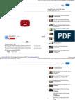 ▶ Prisoners of war Chechnya Russia wars - YouTube