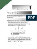 Microsoft Word - Elastisitas_contoh LKS BEBAS & MULTI intraksi.pdf