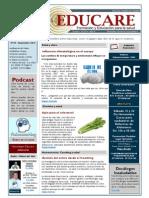 News Educare Nº 29-Noviembre