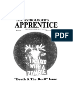 Apprentice 8