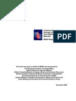 AMD Predic Sulphidic Geol Material - MANUAL-stelprdb5336546.pdf