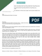 Batasan haid sekit dan lama.pdf