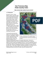 Water_Quality Index-Sanfrancisco Bay.pdf