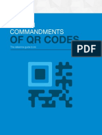 Ten_Commandments_of_QR_Codes.pdf